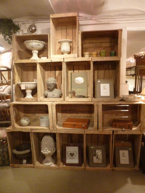 deco authentique mobilier ancien. Black Bedroom Furniture Sets. Home Design Ideas